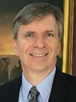 Michael Densmoor